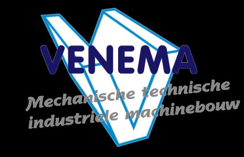 Venema Aluminium Constructies